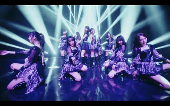 AKB48 イメージ